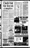 Lichfield Mercury Thursday 16 July 1998 Page 11