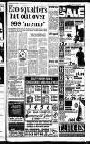 Lichfield Mercury Thursday 16 July 1998 Page 13