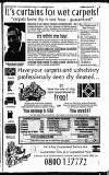 Lichfield Mercury Thursday 16 July 1998 Page 15