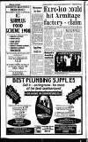 Lichfield Mercury Thursday 16 July 1998 Page 18