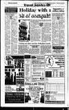 Lichfield Mercury Thursday 16 July 1998 Page 20
