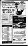 Lichfield Mercury Thursday 16 July 1998 Page 21