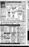 Lichfield Mercury Thursday 16 July 1998 Page 22