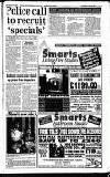 Lichfield Mercury Thursday 16 July 1998 Page 23