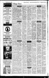 Lichfield Mercury Thursday 16 July 1998 Page 24