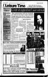 Lichfield Mercury Thursday 16 July 1998 Page 25