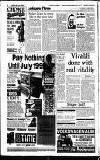 Lichfield Mercury Thursday 16 July 1998 Page 26