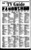 Lichfield Mercury Thursday 16 July 1998 Page 28