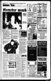 Lichfield Mercury Thursday 16 July 1998 Page 29