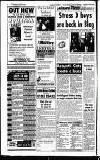 Lichfield Mercury Thursday 16 July 1998 Page 30