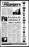 Lichfield Mercury Thursday 16 July 1998 Page 31