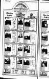 Lichfield Mercury Thursday 16 July 1998 Page 32