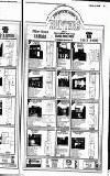 Lichfield Mercury Thursday 16 July 1998 Page 33