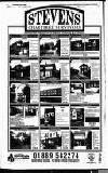 Lichfield Mercury Thursday 16 July 1998 Page 34