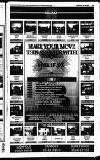 Lichfield Mercury Thursday 16 July 1998 Page 35