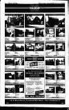 Lichfield Mercury Thursday 16 July 1998 Page 36
