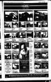 Lichfield Mercury Thursday 16 July 1998 Page 37