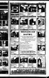 Lichfield Mercury Thursday 16 July 1998 Page 39