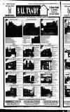 Lichfield Mercury Thursday 16 July 1998 Page 40
