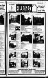 Lichfield Mercury Thursday 16 July 1998 Page 41
