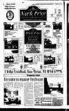 Lichfield Mercury Thursday 16 July 1998 Page 42