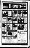 Lichfield Mercury Thursday 16 July 1998 Page 43