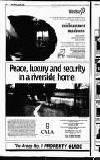 Lichfield Mercury Thursday 16 July 1998 Page 44
