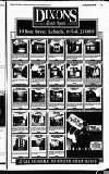 Lichfield Mercury Thursday 16 July 1998 Page 45