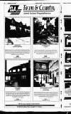 Lichfield Mercury Thursday 16 July 1998 Page 48