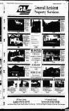 Lichfield Mercury Thursday 16 July 1998 Page 49