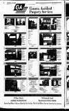 Lichfield Mercury Thursday 16 July 1998 Page 50