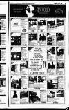 Lichfield Mercury Thursday 16 July 1998 Page 51