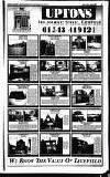 Lichfield Mercury Thursday 16 July 1998 Page 53