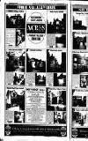 Lichfield Mercury Thursday 16 July 1998 Page 54