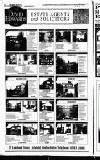 Lichfield Mercury Thursday 16 July 1998 Page 56