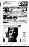Lichfield Mercury Thursday 16 July 1998 Page 57