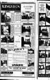 Lichfield Mercury Thursday 16 July 1998 Page 58