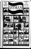 Lichfield Mercury Thursday 16 July 1998 Page 59