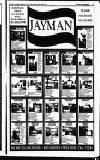 Lichfield Mercury Thursday 16 July 1998 Page 61