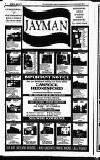 Lichfield Mercury Thursday 16 July 1998 Page 62