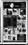 Lichfield Mercury Thursday 16 July 1998 Page 63