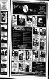 Lichfield Mercury Thursday 16 July 1998 Page 65