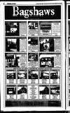 Lichfield Mercury Thursday 16 July 1998 Page 66