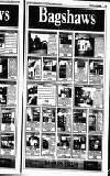 Lichfield Mercury Thursday 16 July 1998 Page 67