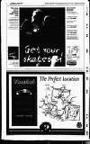 Lichfield Mercury Thursday 16 July 1998 Page 68