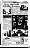 Lichfield Mercury Thursday 16 July 1998 Page 69