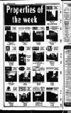 Lichfield Mercury Thursday 16 July 1998 Page 70