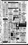 Lichfield Mercury Thursday 16 July 1998 Page 71
