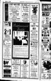 Lichfield Mercury Thursday 16 July 1998 Page 72