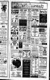 Lichfield Mercury Thursday 16 July 1998 Page 73